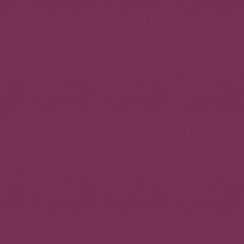 Bermuda Plain Purple swatch