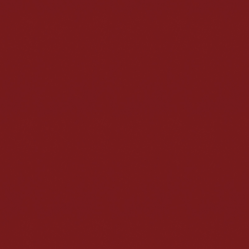 Bermuda Plain Tango Red swatch