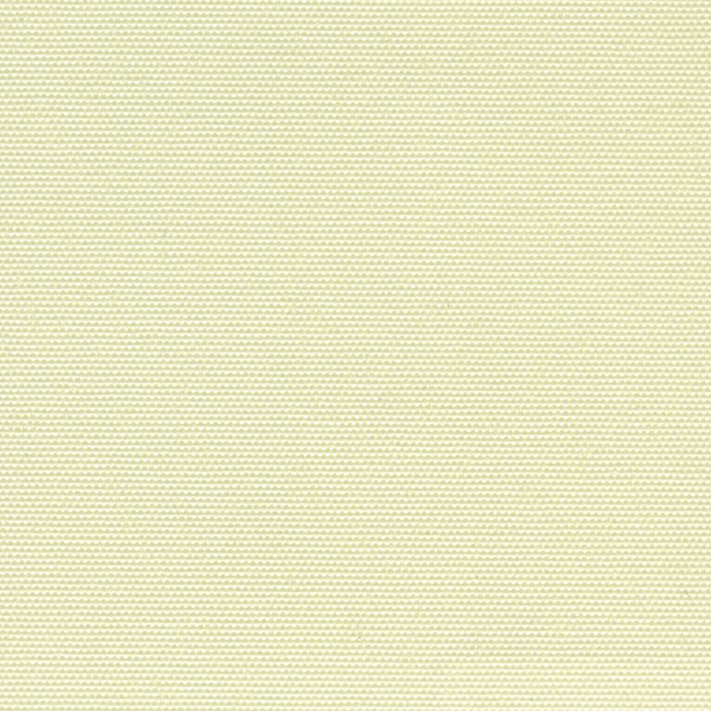 Bermuda Plain Cream