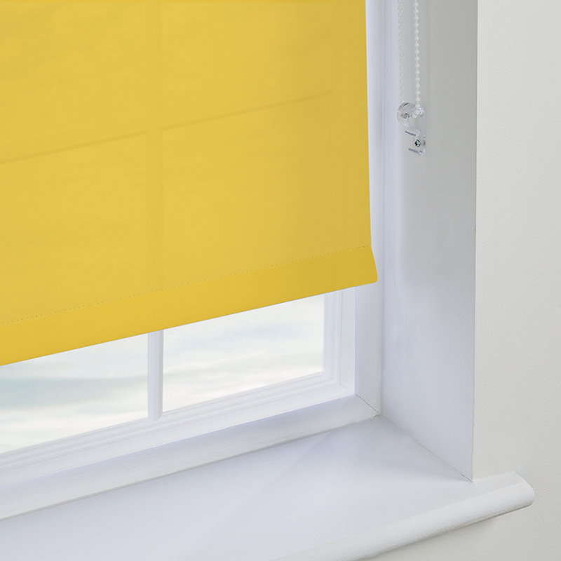 Roller Blinds Made To Measure In The UK, Custom Made Roller Blinds   Direct  Blinds