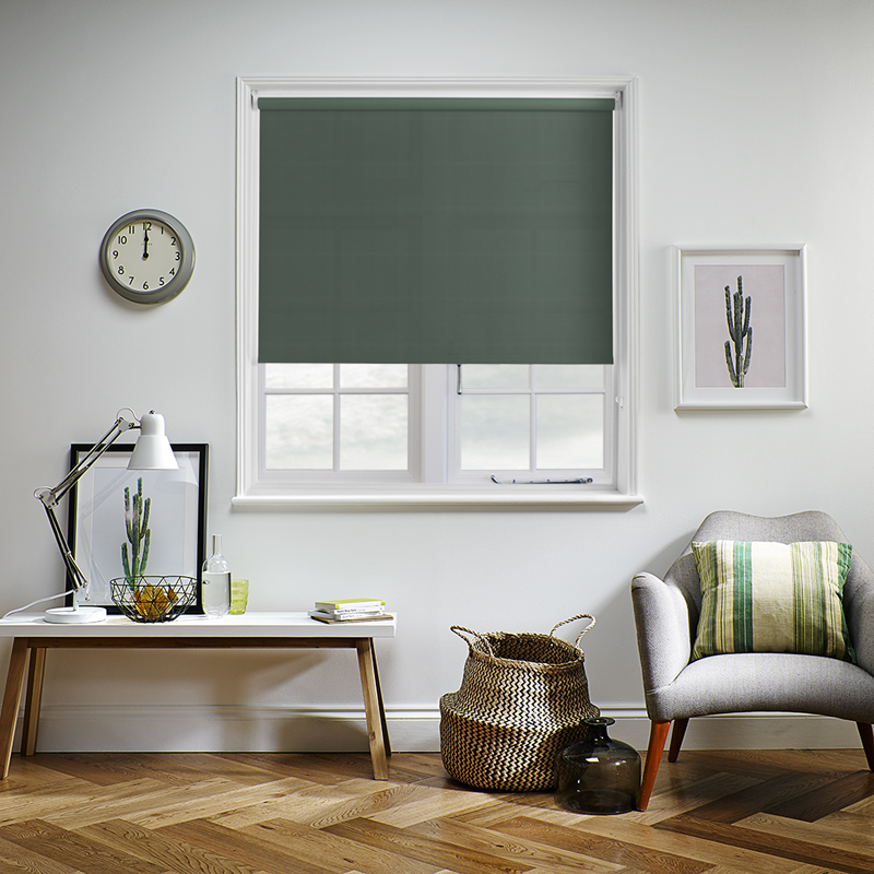 wooddow rhpinterestcom with trim doors wooden and dark cope gardens homes trends edef white better but sofa rhgeotronicnet blinds