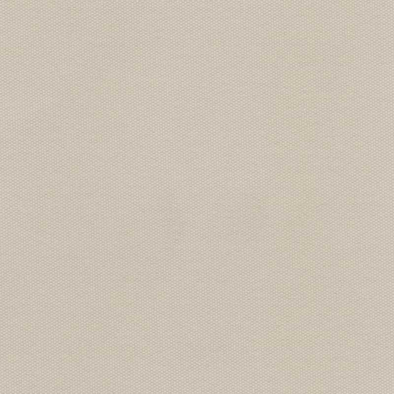Bermuda Plain Natural swatch