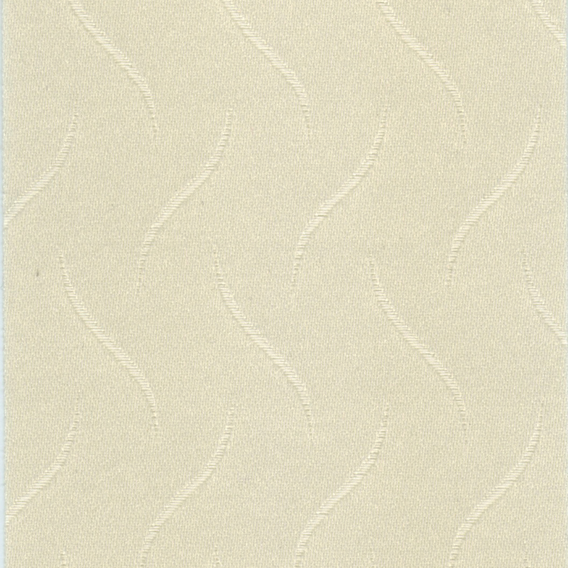 Calla Calico swatch
