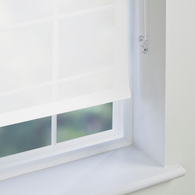 Roller Blinds Product : Roller blinds made to measure in the uk custom