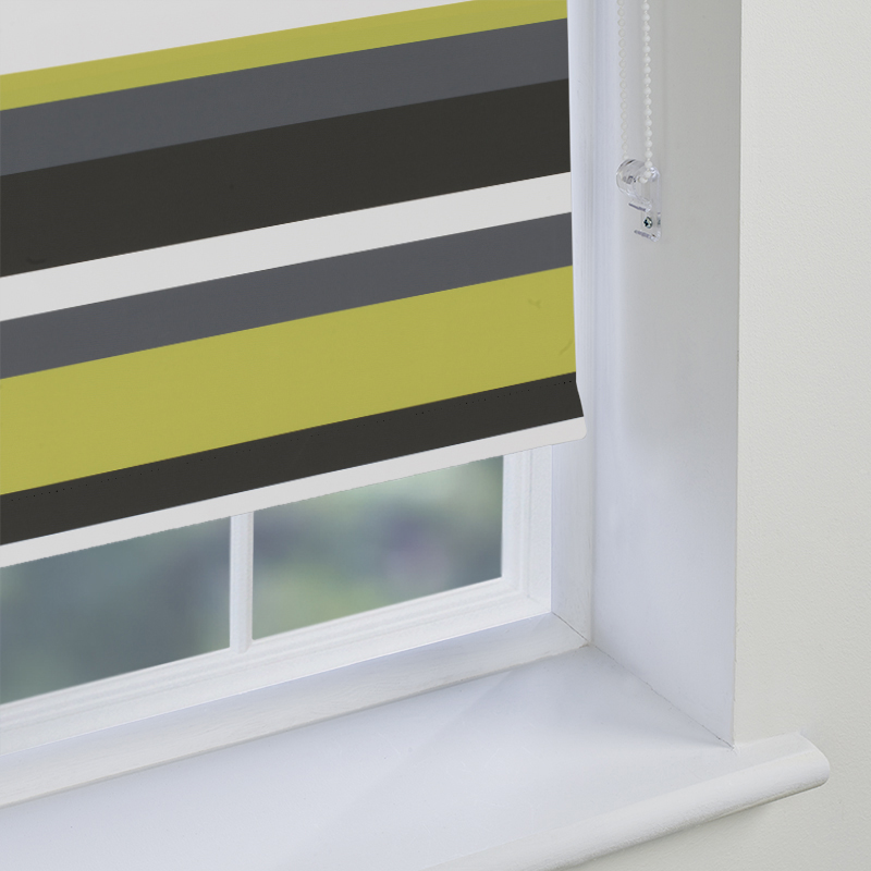 Roller Blinds Made To Measure In The Uk Custom Made