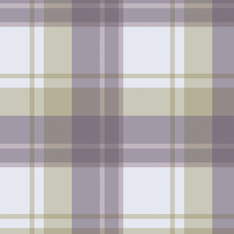 Highland Blackout Heather