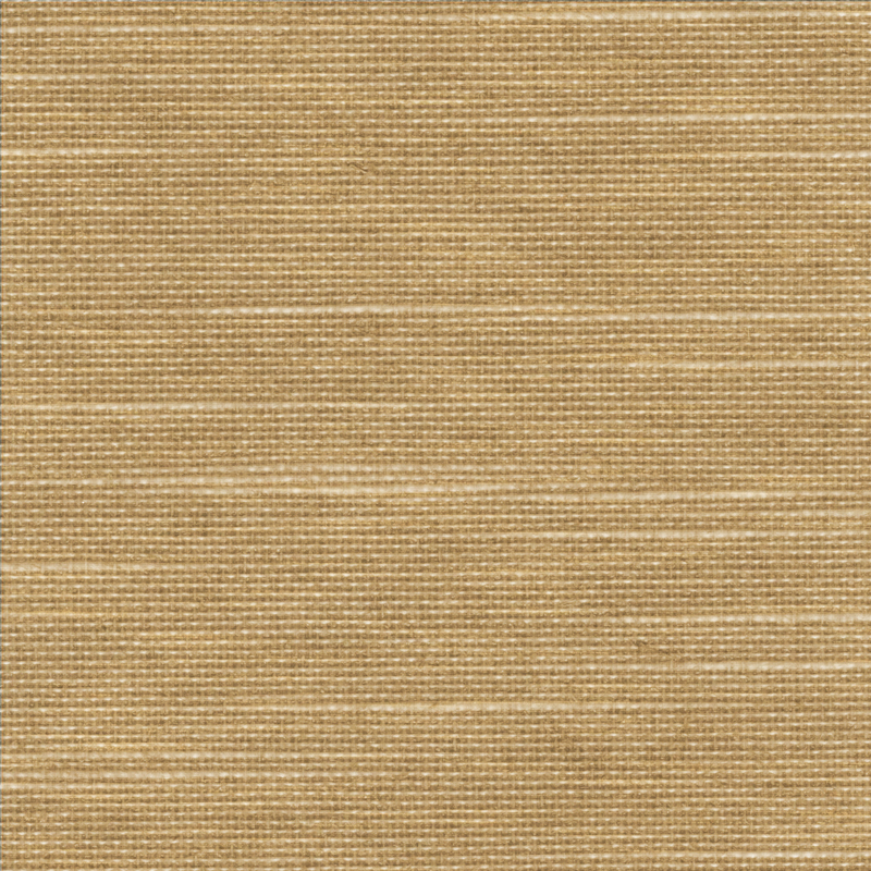 Linenweave Hessian swatch