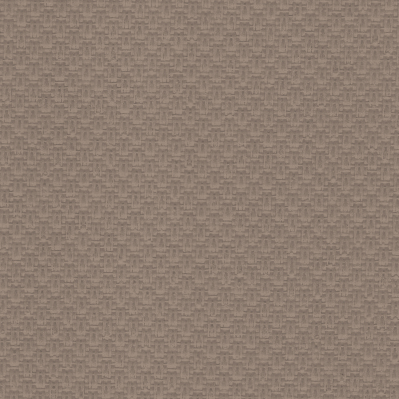 Odessa Taupe swatch