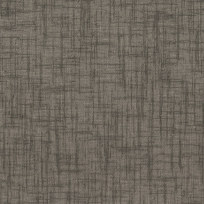 Open Linen Sheer Dove Grey