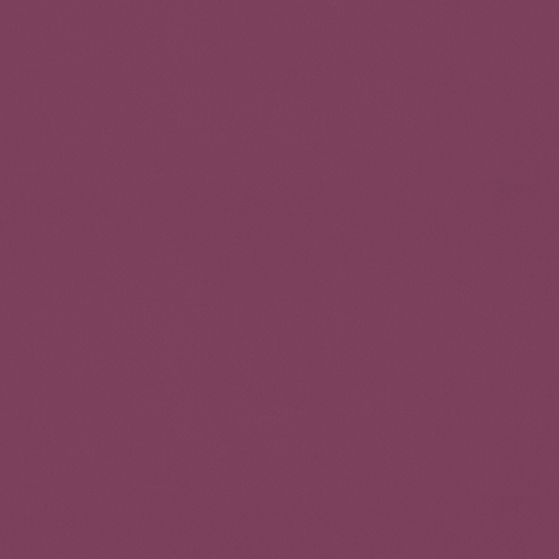 Palette Grape