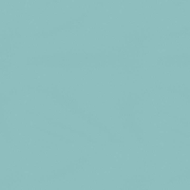 Palette Sea Blue
