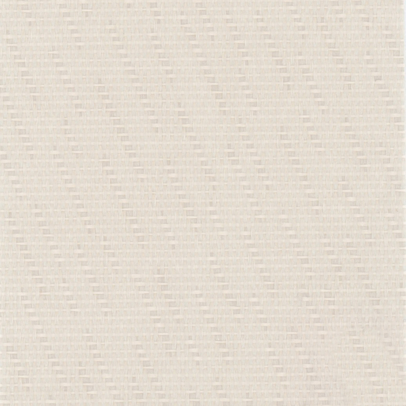 Raindrop Cream swatch
