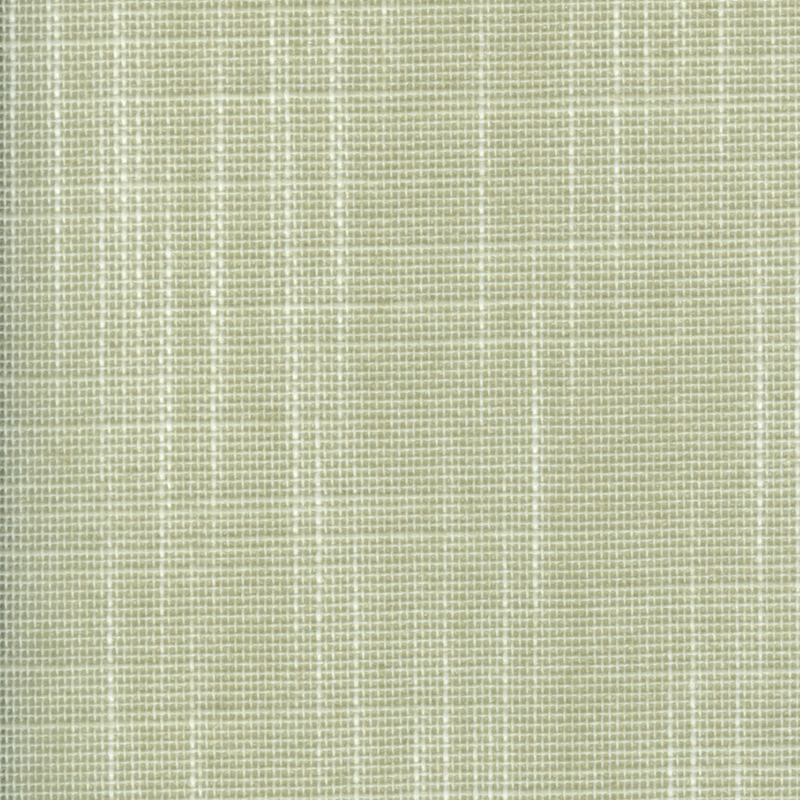 Shantung Leaf swatch