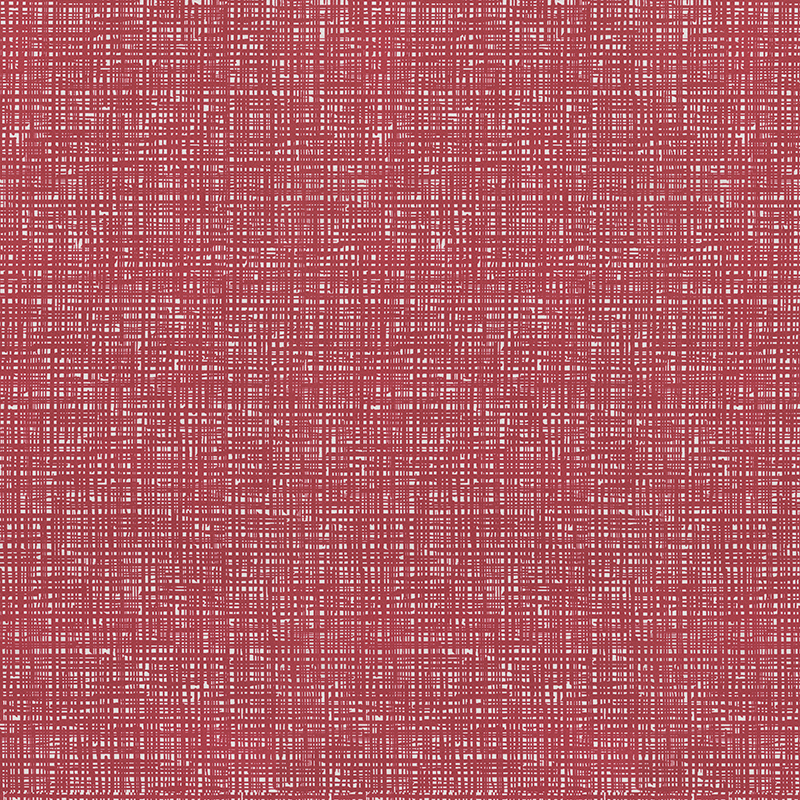 Sketch Redcurrant swatch