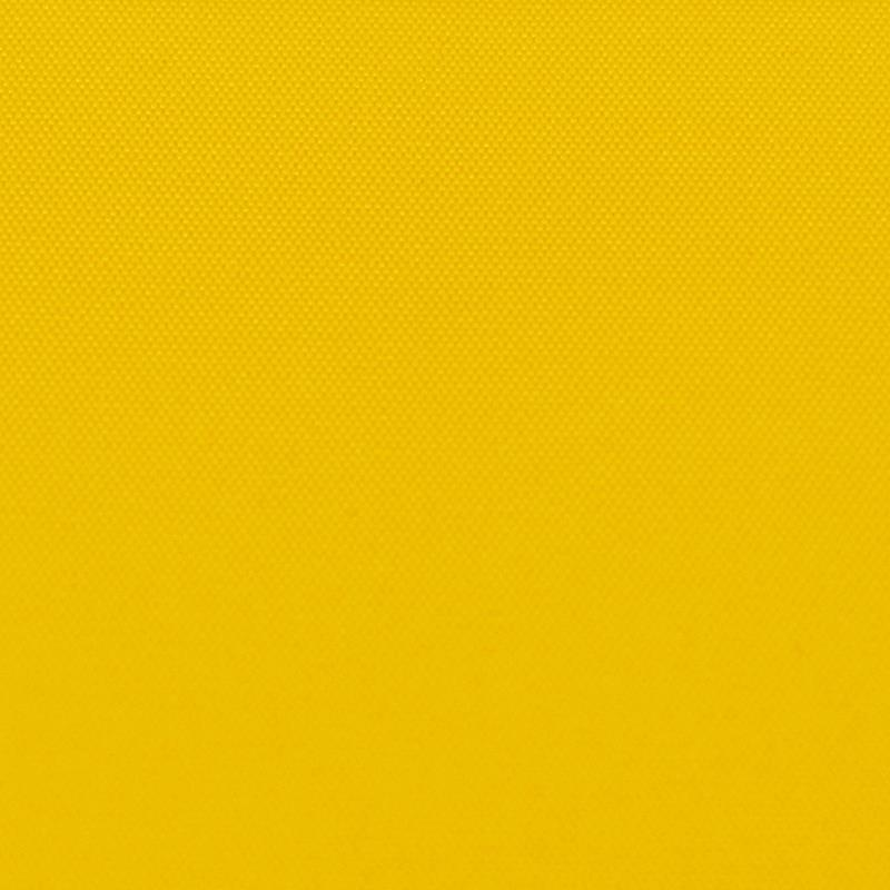 Bermuda Plain Cyber Yellow