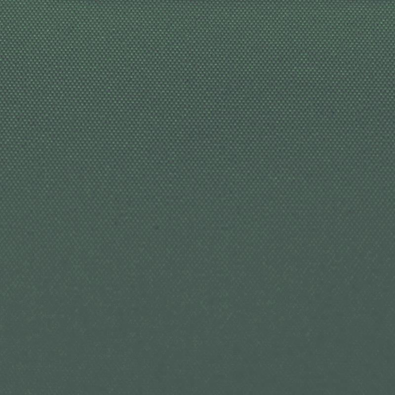 Bermuda Plain Dark Green