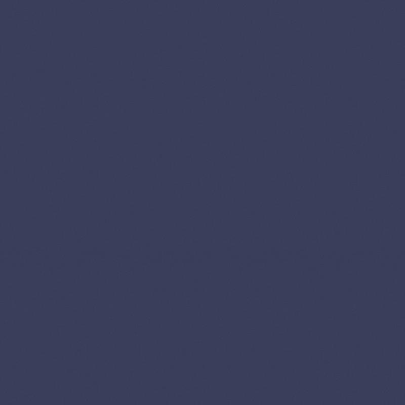 Palette Dark Blue
