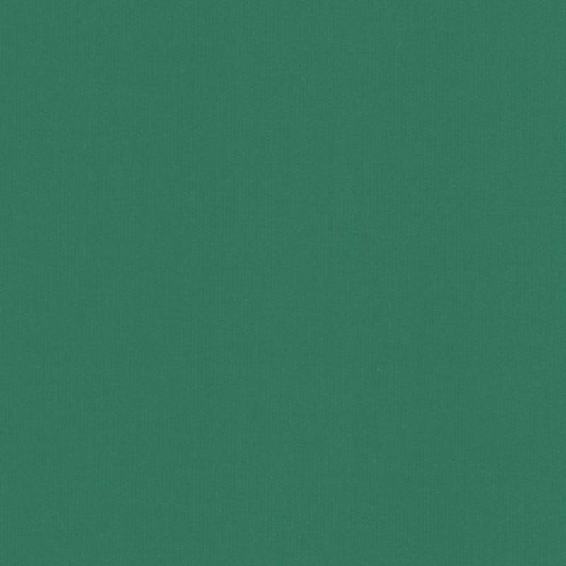 Vitra Blackout Pixie Green