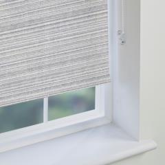 Electric Roller Blinds Kassala Quartz