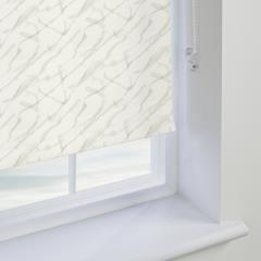 Picasso PVC Blackout Cream
