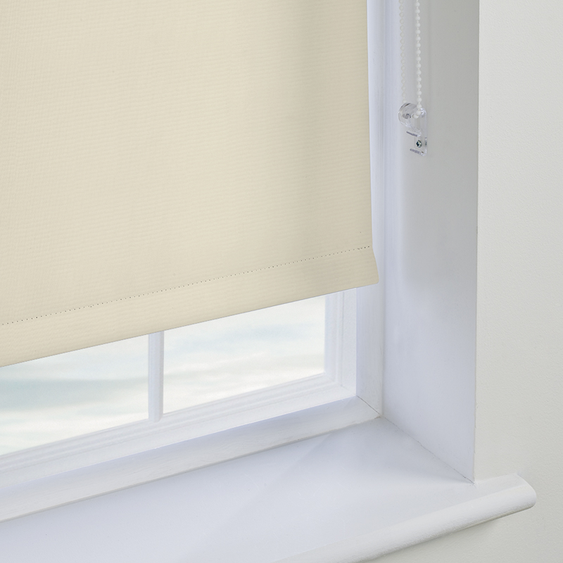 Waterproof Blinds Pvc Vinyl Roller Blinds For Sale Made