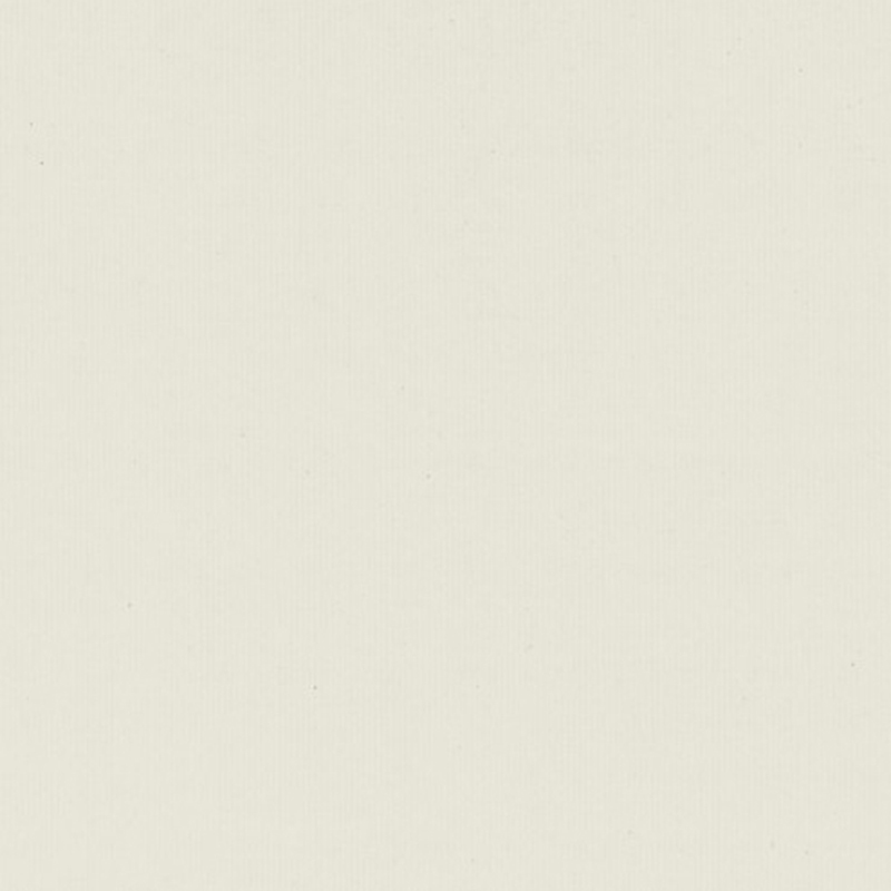 Vitra Blackout Cream swatch