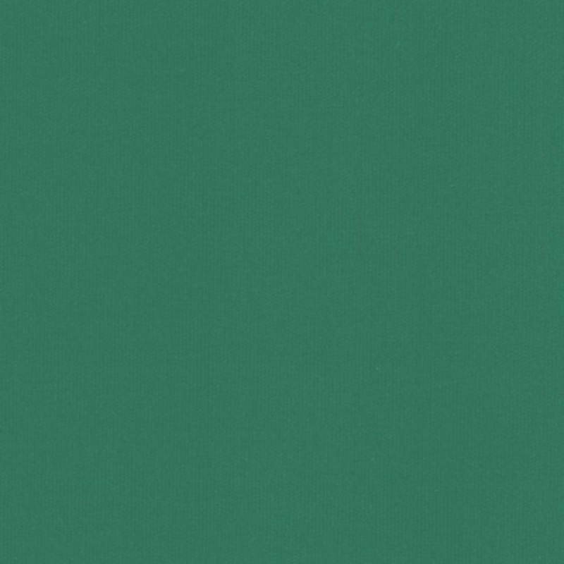 Vitra Blackout Pixie Green swatch