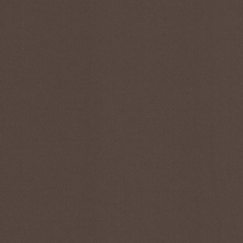 Vitra Blackout Roast swatch