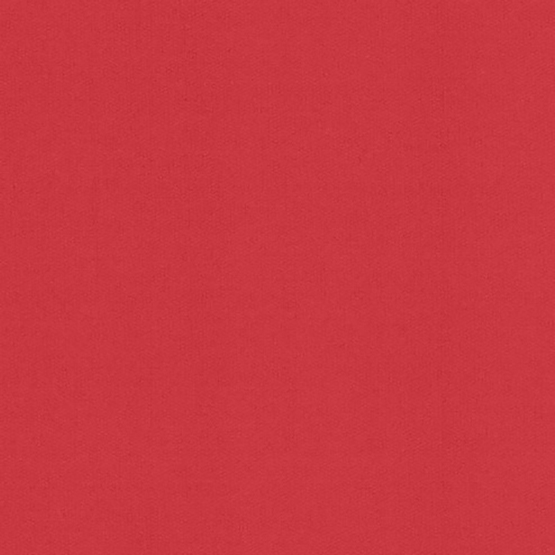 Vitra Blackout Scorch Red swatch