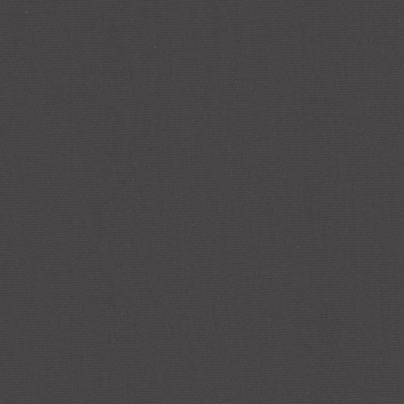 Vitra Blackout Zinc swatch