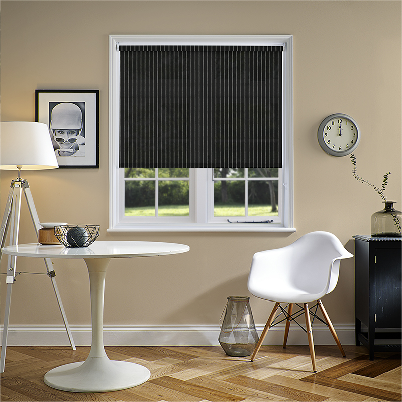 panels ikea panel doors bali window track shades with sliding curtains blinds today vertical for glass