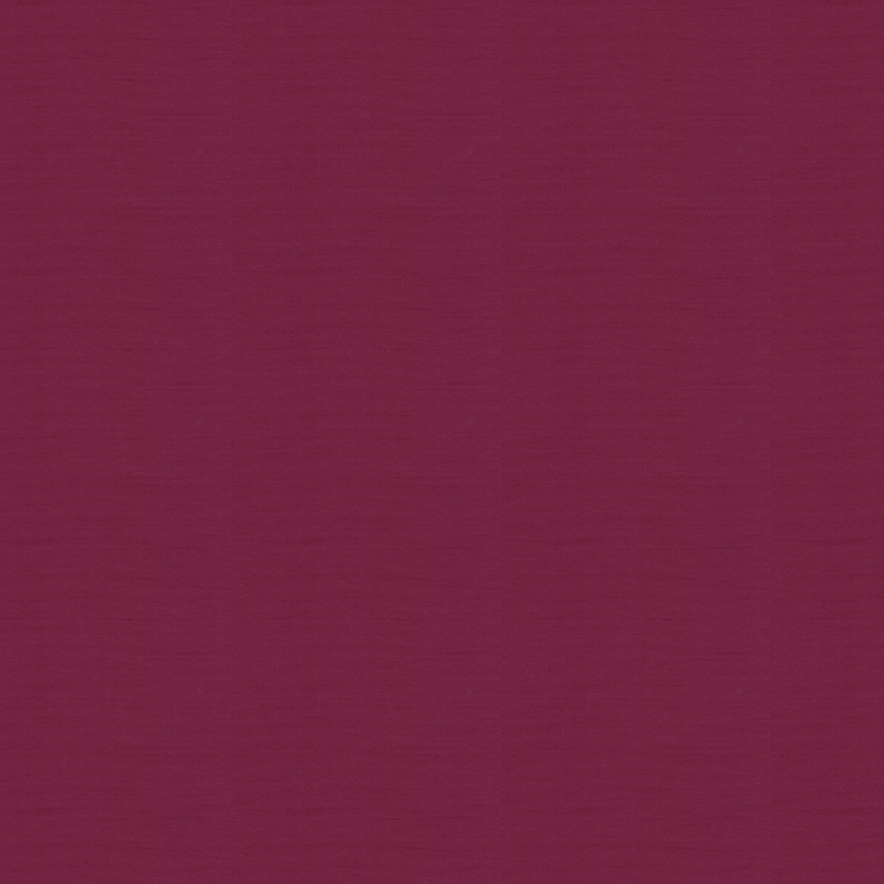 Estella Blackout Raspberry swatch