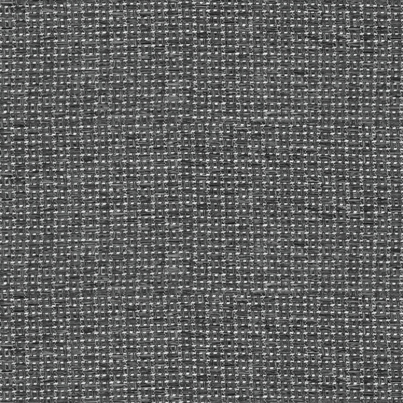 Marlow Blackout Graphite swatch