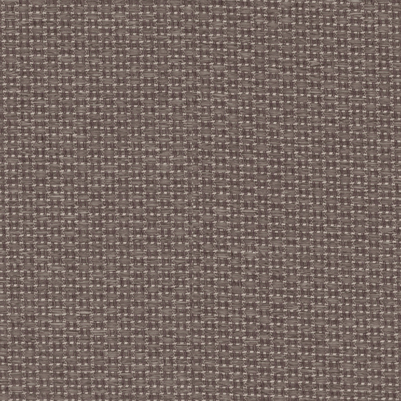 Marlow Blackout Mocca swatch