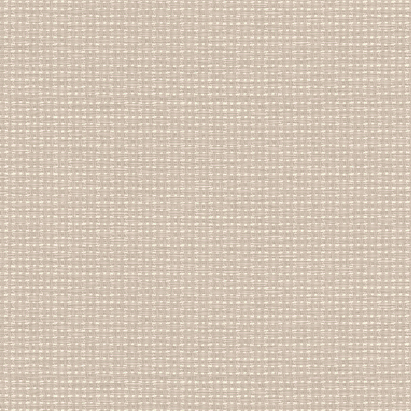 Marlow Blackout Sand swatch