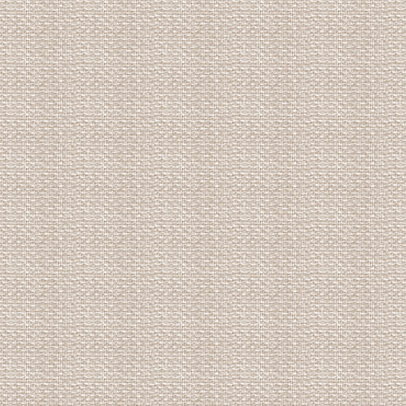 Uniview 3000 Beige swatch