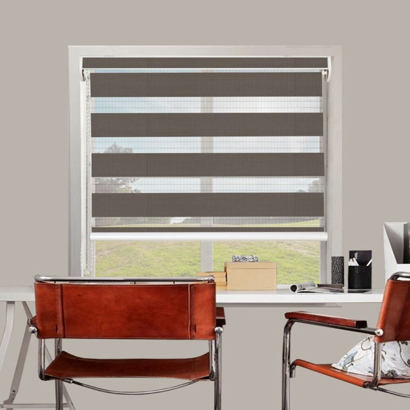 patterned online wood diamond green discount usa room living gray home masculine faux blinds white office idea with window remote direct and cheap control