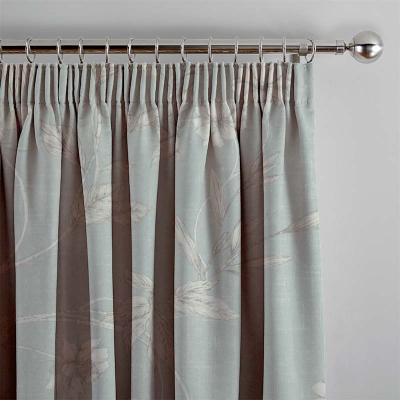 Curtains Ready Made To Measure Curtains Online Direct