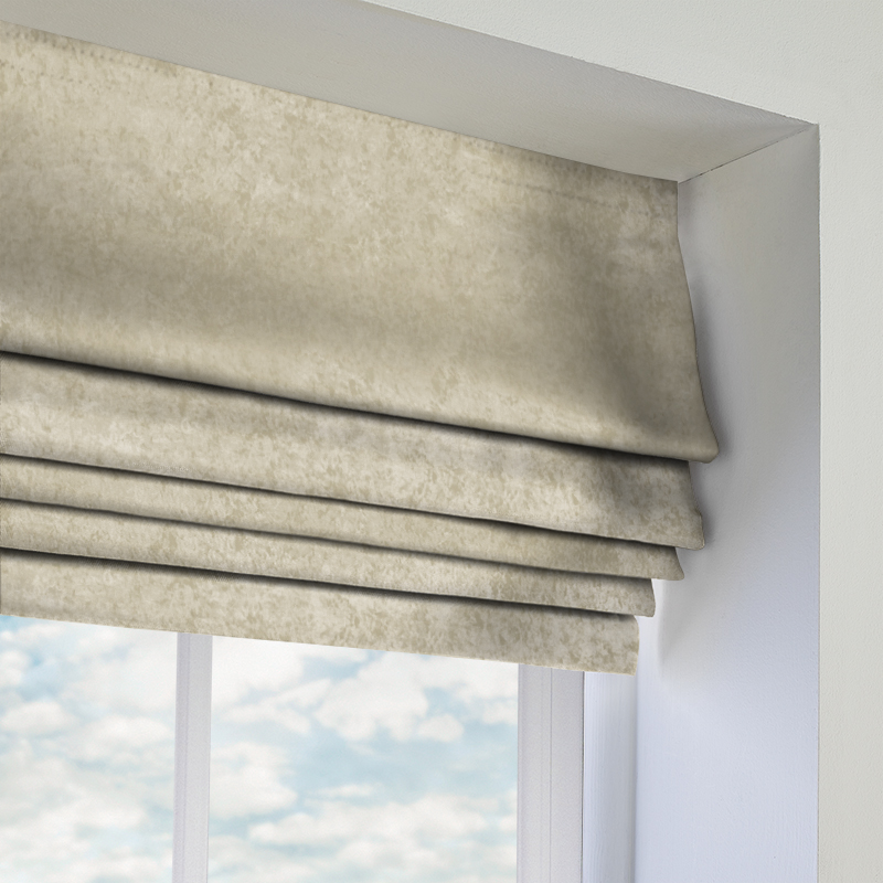 Where to buy window blinds window treatment ideas drapes for Where to buy window treatments