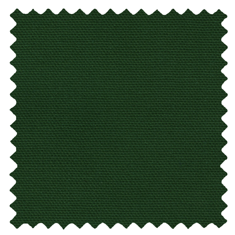 Panama Bottle Green