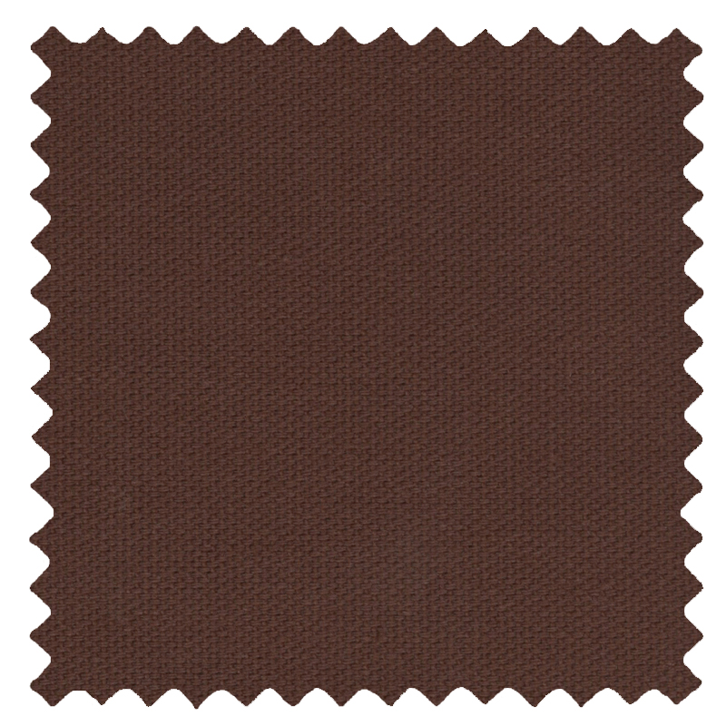 Panama Light Oak swatch