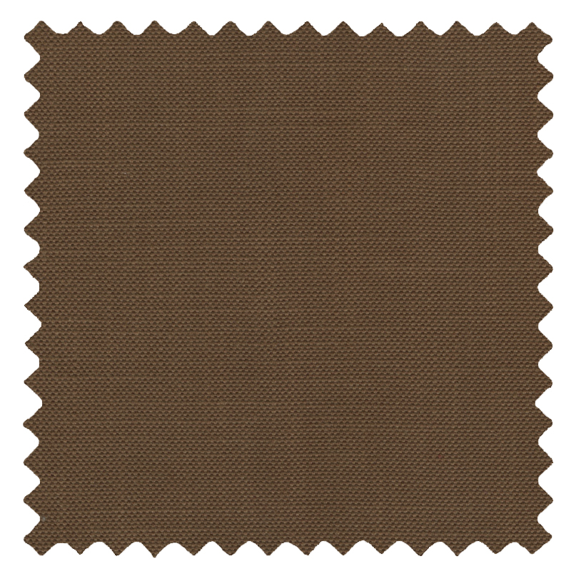 Fagel Coffee swatch