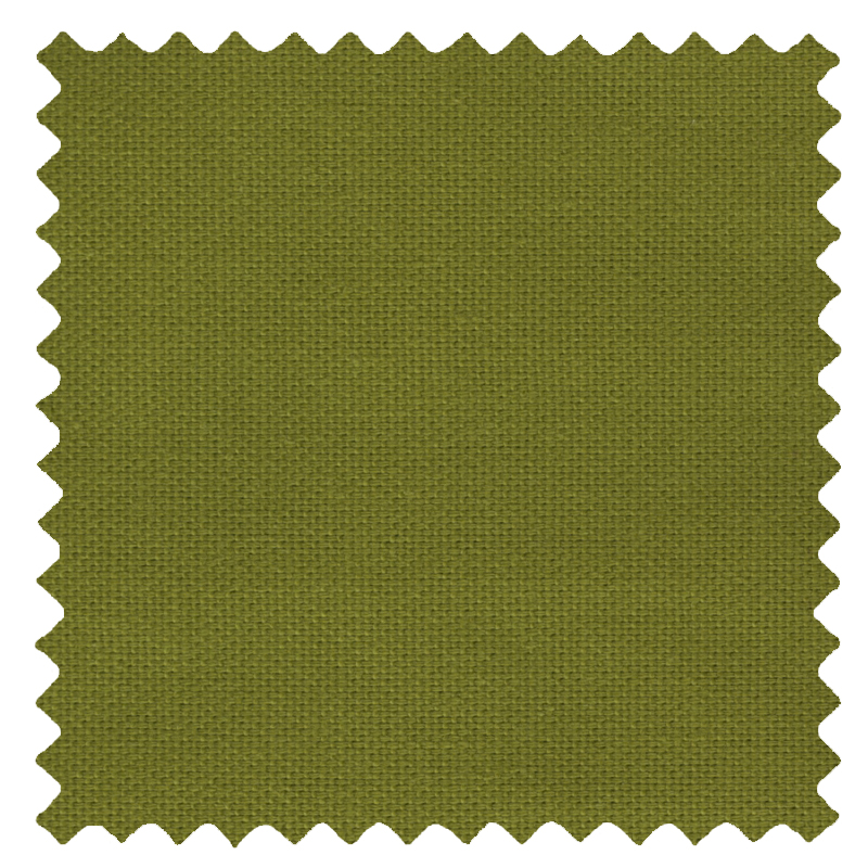 Panama Evergreen swatch