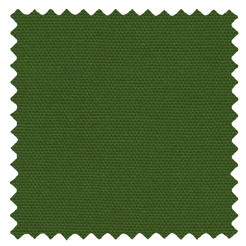 Panama Grass swatch