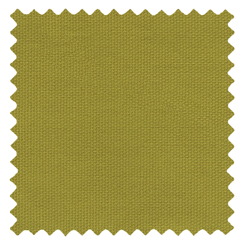 Panama Lime swatch