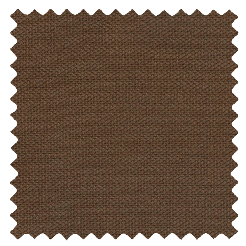 Panama Walnut swatch