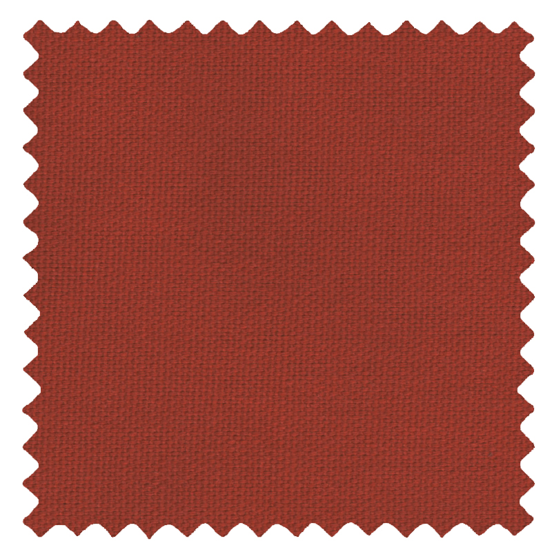 Panama Terracotta swatch
