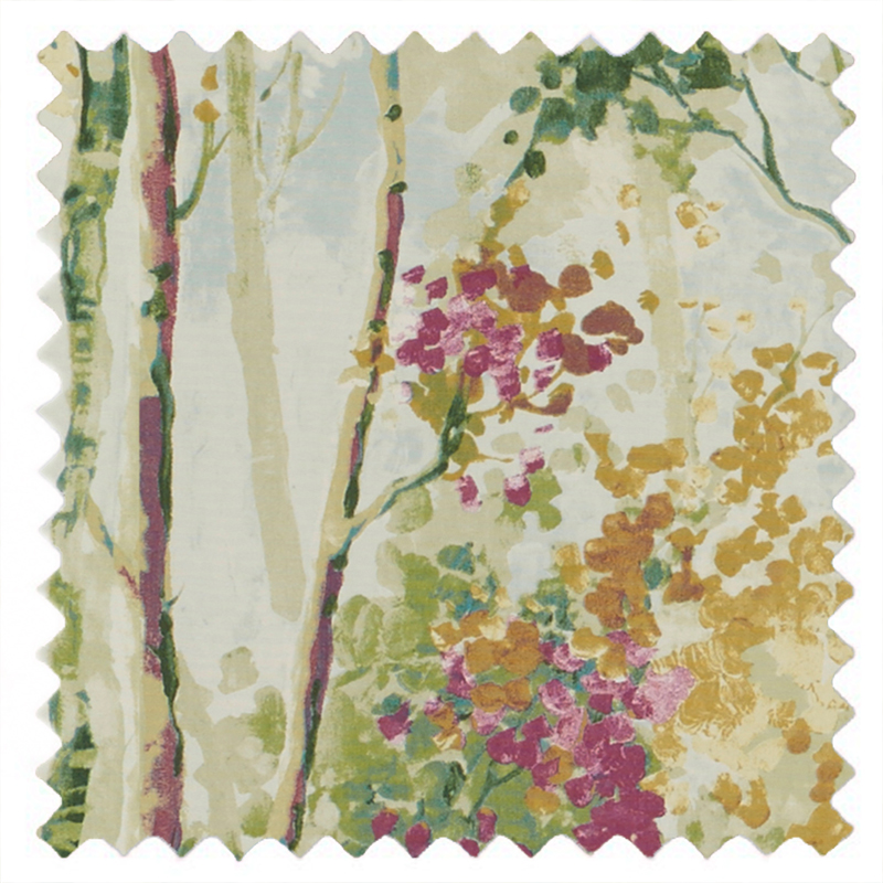 Silver Birch Orchid swatch