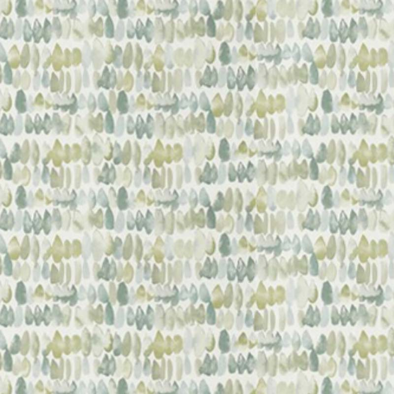Dash Fennel swatch