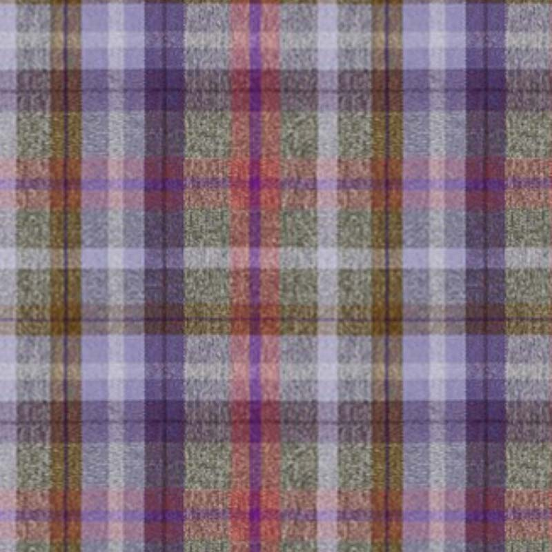 Galloway Heather swatch